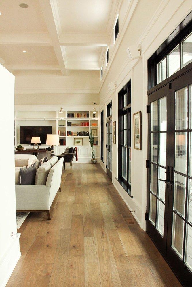 Hoosier Hardwood Floors: 2114 Elkhart Rd, Goshen, IN