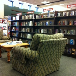 barnes \u0026 noble booksellers bookstores 365 benner pike, statephoto of barnes \u0026 noble booksellers state college, pa, united states