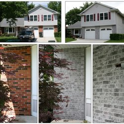 Brick Transformers - 12 Photos - Painters - Schaumburg, IL - Phone ...