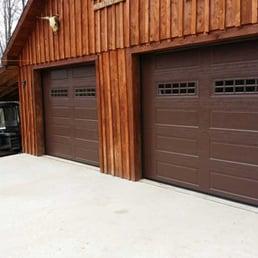 10 x 9 garage doorChoice Garage Doors  Get Quote  Garage Door Services  355