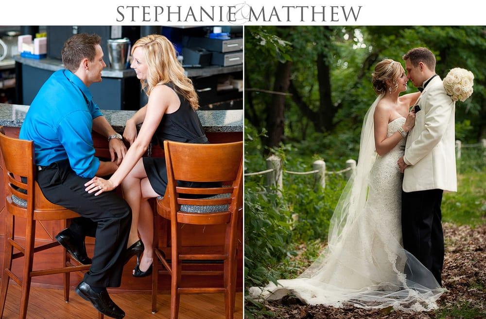 Leeann Marie - Wedding Photographer: Pittsburgh, PA