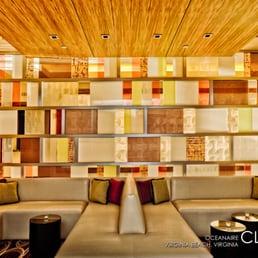 Photo Of Cleo Design   Las Vegas, NV, United States