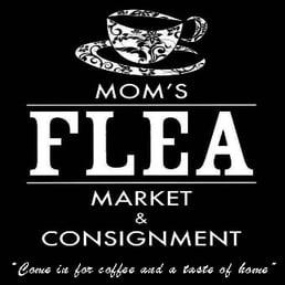 Moms marketplace prattville al