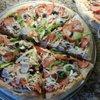 Rojas Pizza