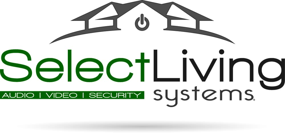 Select Living Systems