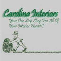 Photo Of Carolina Interiors   Marion, NC, United States. Carolina Interiors  Flooring Outlet