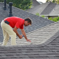 Lovely Photo Of Norman Roofing Co.   Norman, OK, United States ...