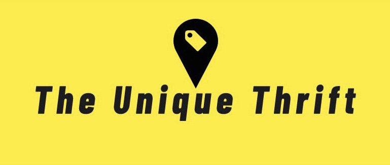 The Unique Thrift: 105 North 15th Street Mcallen Texas 78501, McAllen, TX