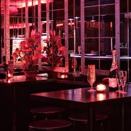 Red Rose Club - Adult Entertainment - Saarbrücker Str. 14