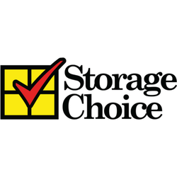 Photo Of Storage Choice   Pearland   Pearland, TX, United States