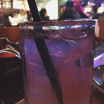 Applebee S Long Island Iced Tea Price