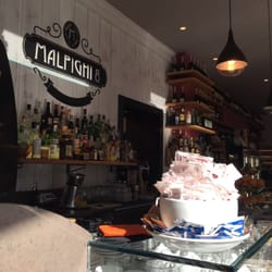Bar malpichi bar via malpichi 7a palestro milano for Bar 35 food drinks milano