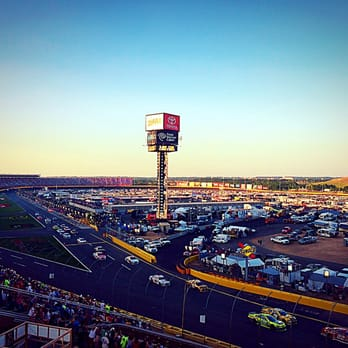 Charlotte motor speedway check availability 171 photos for Charlotte motor speedway phone number