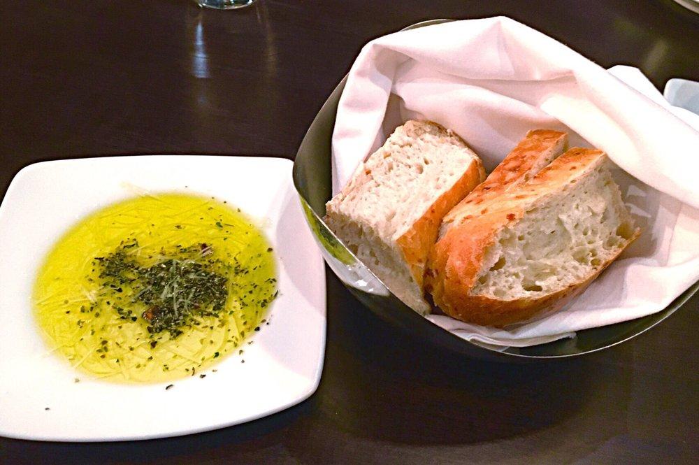 Simonini Gourmet: 226 W Cleveland Rd, Granger, IN