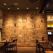 California Pizza Kitchen - 163 Photos & 121 Reviews ...