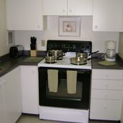 The Greenhouse Apartments - 14 Photos & 18 Reviews - Apartments ...