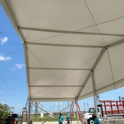 Photo of One Stop Tents u0026 Events - Webster TX United States. This & One Stop Tents u0026 Events - 38 Photos - Party Equipment Rentals ...