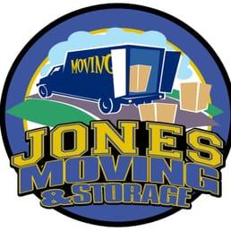 Photo Of Jones Moving U0026 Storage   Richmond, TX, United States
