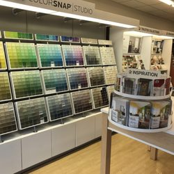 Sherwin Williams Paint Store 12 Reviews Paint Stores 245 S Van