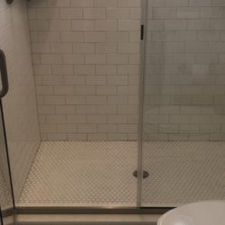 Tiles By Semos Photos Contractors Ocean Township NJ - Ceramic tile stores nj