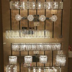 Photo Of Lamps Plus   Chandler, AZ, United States
