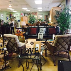 Aco Resale Shop 12 Reviews Thrift Stores 801 E Main St Allen
