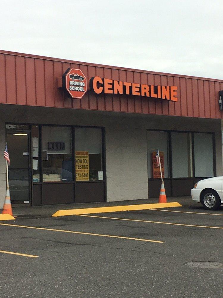 Enterprise Rental Car Vancouver Mall