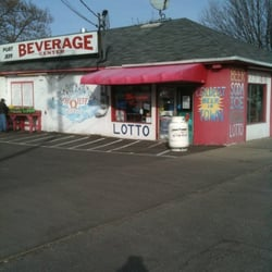 Craft Beer Port Jefferson Ny