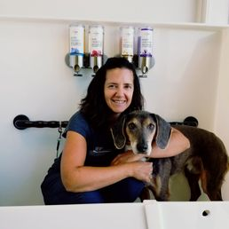 Lovable pets 30 photos pet stores 4010 montana sapphire dr photo of lovable pets billings mt united states solutioingenieria Images