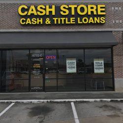 Cash link loans picture 6