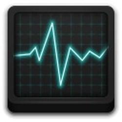 E smog medici n electrocontaminaci n y gas rad n servizi for Medicion de gas radon