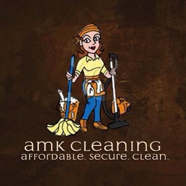 AMK Cleaning Services: 1722 N Clairemont Ave, Eau Claire, WI