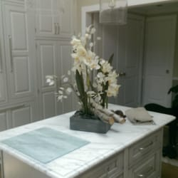 Kitchen Expo - Kitchen & Bath - 950 New Durham Rd, Edison, NJ ...