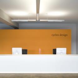 Design Mã¼Nster | Cyclos Design Werbung Hafenweg 24 Munster Nordrhein Westfalen
