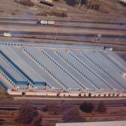 Photo Of Sentry Storage   Rancho Cordova, CA, United States ...