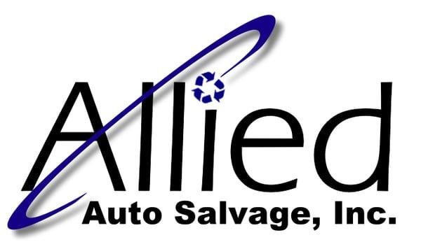 Riverside Auto Salvage >> Allied Auto Salvage 1926 Spruce St Riverside Ca Auto Parts Stores