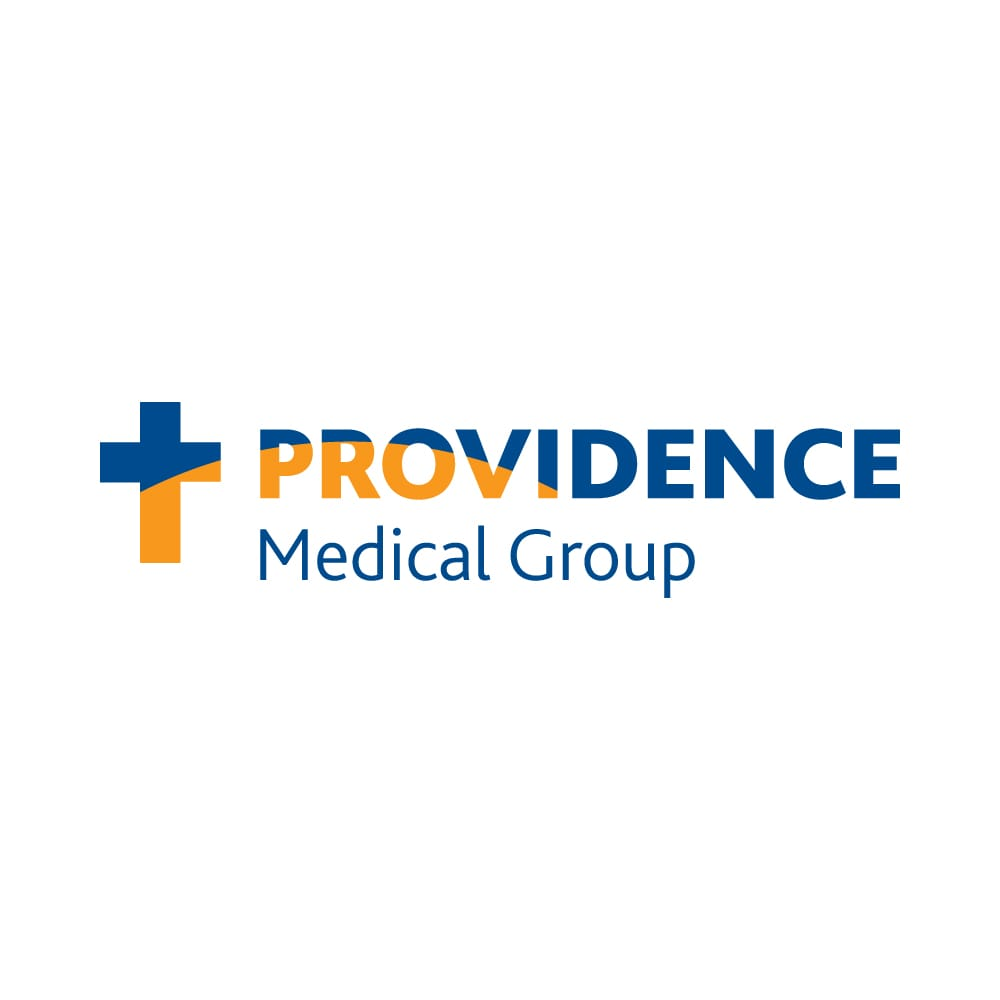 Providence Medical Clinic - Clackamas | 9290 SE Sunnybrook Blvd Ste 120, Clackamas, OR, 97015 | +1 (503) 215-2110
