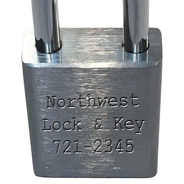 Northwest Lock & Key Service
