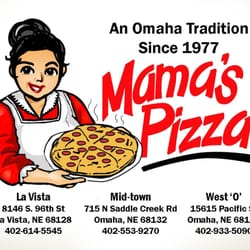 Italian Restaurants West Omaha