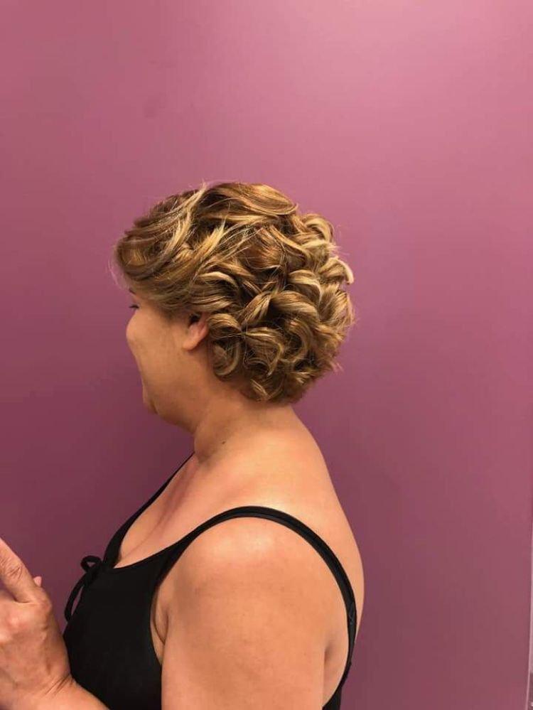 Onyx Paul Mitchell Salon 46 Photos 27 Reviews Hair Salons