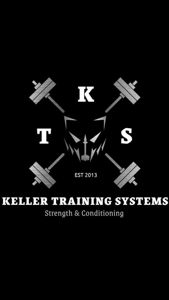Keller Training Systems: 224 W Central Pkwy, Altamonte Springs, FL