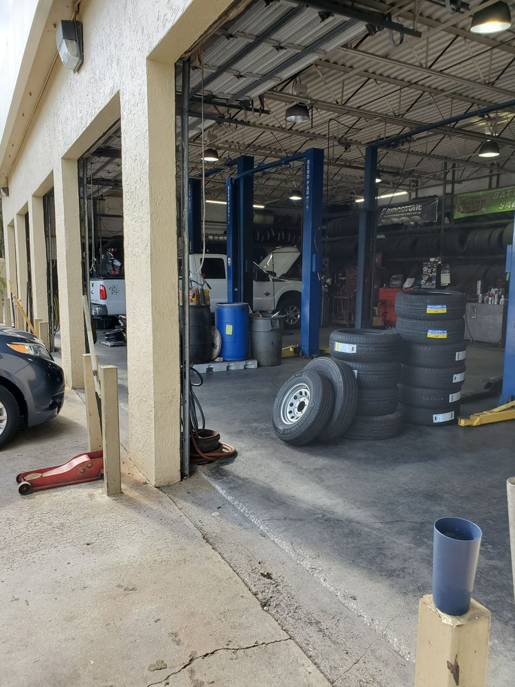 o - Shop Cheap Tires Coral Springs Florida
