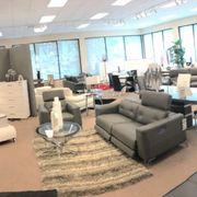... Photo Of Rana Furniture   Miami, FL, United States ...