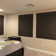 Fast Track Solar Blinds Shutters 40 Photos 28 Reviews