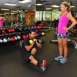 Fitness Singles Bewertung