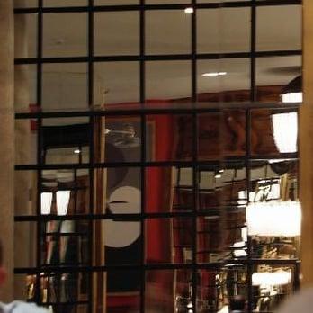 Hotel Elancourt Pas Cher