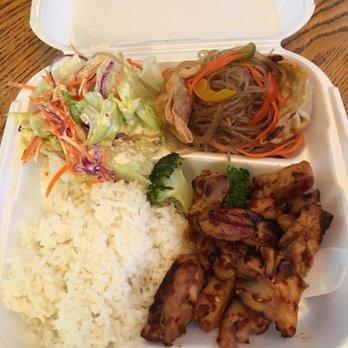 Best Thai Restaurant Chico Ca