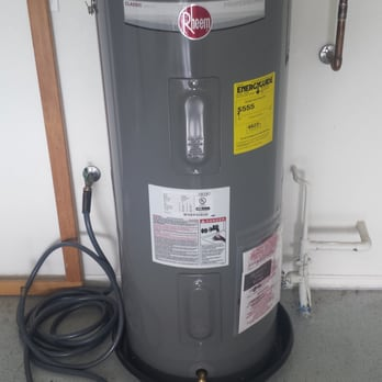 photo of water heaters 4 less tempe az united states brand new