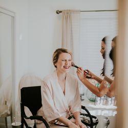 Makeup By Daniela - 69 Photos & 23 Reviews - Makeup Artists
