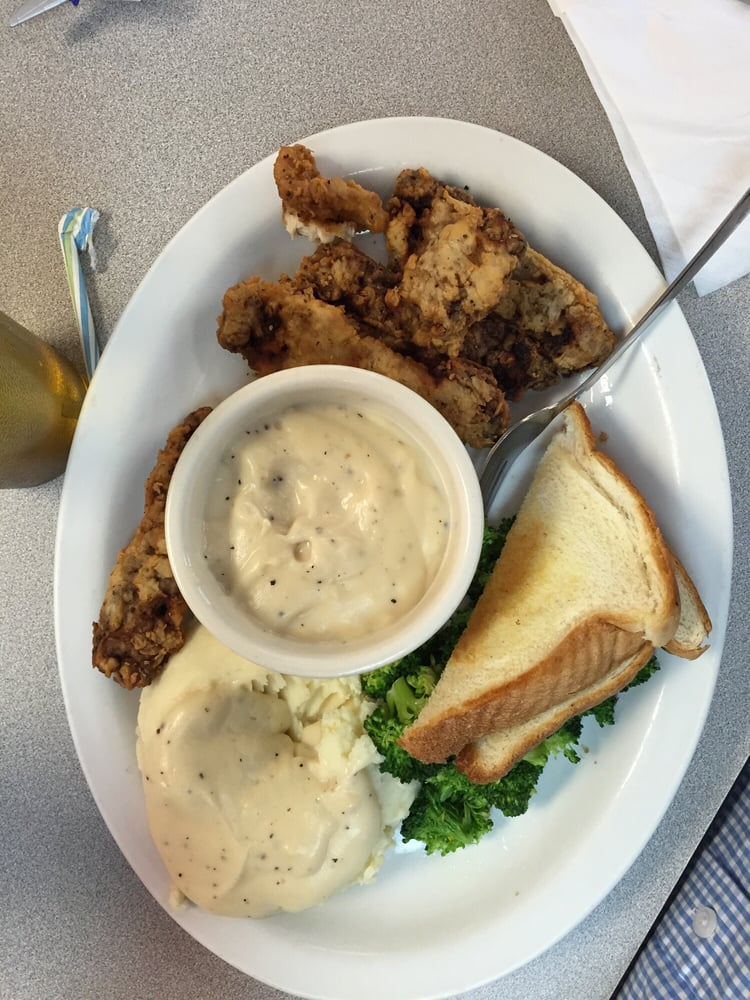 Big Daddy's Diner: 1705 James Canyon Hwy, Cloudcroft, NM